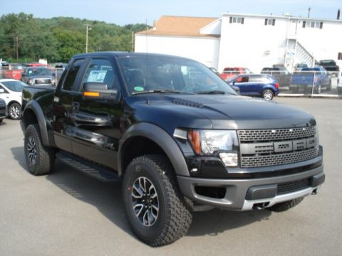 new 2012 ford f150 svt raptor supercab 4x4 for sale stock 2863910. Cars Review. Best American Auto & Cars Review