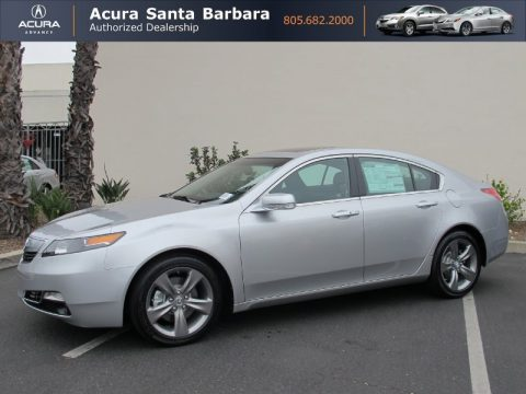 2013 Acura on New 2012 Acura Tl 3 7 Sh Awd Technology For Sale   Stock  Ac1017