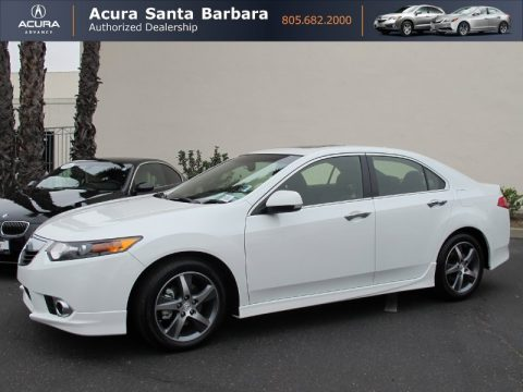 new 2012 acura tsx special edition sedan for sale stock ac1015 dealer car. Black Bedroom Furniture Sets. Home Design Ideas