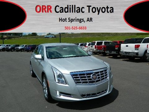 new 2013 cadillac xts luxury fwd for sale stock 59348 dealer car ad 69997690. Black Bedroom Furniture Sets. Home Design Ideas