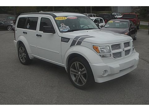 used 2011 dodge nitro shock 4x4 for sale stock d527186 dealer car ad 70195892. Black Bedroom Furniture Sets. Home Design Ideas