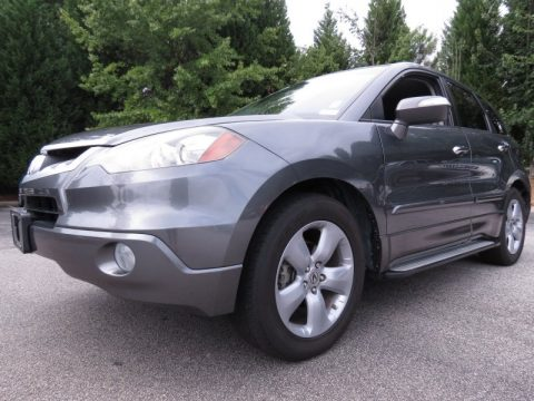 Acura  on Used 2008 Acura Rdx For Sale  Stock  P 15290   Dealerrevs Com   Dealer