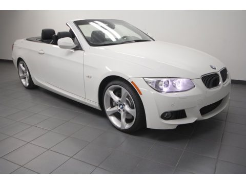 New BMW Series I Convertible For Sale Stock DE - 2013 bmw 335i convertible