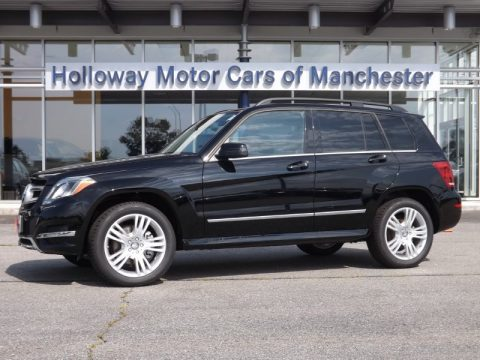 Used 2013 mercedes benz glk 350 4matic for sale stock for Holloway motor cars manchester