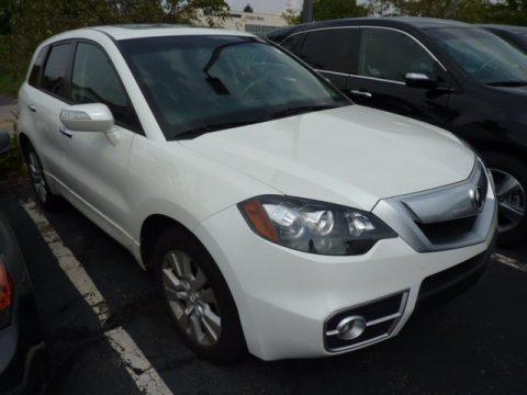 Acura Dealers on Acura Rdx Sh Awd For Sale   Stock  A53128a   Dealerrevs Com   Dealer