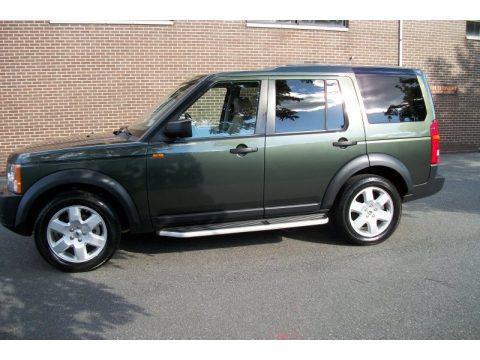 used 2008 land rover lr3 v8 hse for sale stock l1080. Black Bedroom Furniture Sets. Home Design Ideas