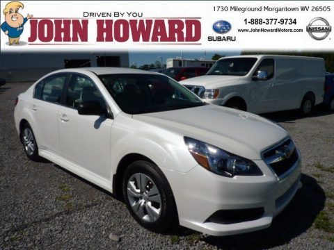 New 2013 Subaru Legacy For Sale Stock 1012312