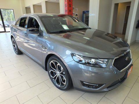 new 2013 ford taurus sho awd for sale stock dtd7071 dealer car ad 70687970. Black Bedroom Furniture Sets. Home Design Ideas