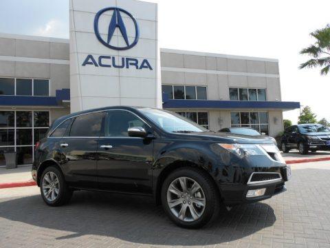 Acura Houston on John Eagle Acura Houston Texas