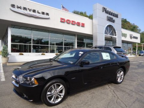 new 2013 dodge charger r t awd for sale stock h3091 dealer car ad 70818687. Black Bedroom Furniture Sets. Home Design Ideas