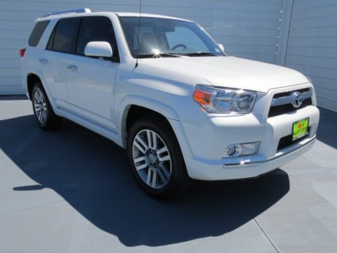 new 2013 toyota 4runner limited for sale stock d5047041 dealer car ad. Black Bedroom Furniture Sets. Home Design Ideas