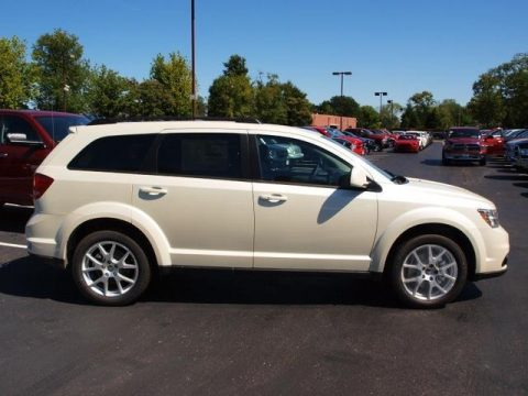 New 2013 Dodge Journey Sxt For Sale Stock D43006