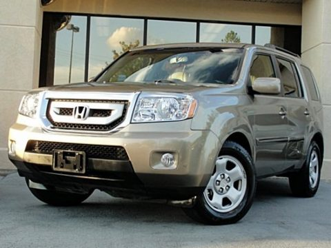 used 2009 honda pilot touring 4wd for sale stock 10905. Black Bedroom Furniture Sets. Home Design Ideas