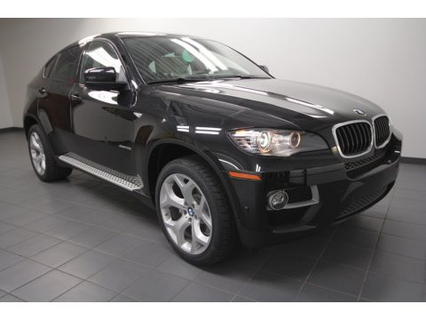 new 2013 bmw x6 xdrive35i for sale stock dl785819 dealer car ad 71915008. Black Bedroom Furniture Sets. Home Design Ideas