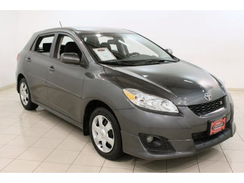 2010 toyota matrix awd related infomation specifications weili automotive network. Black Bedroom Furniture Sets. Home Design Ideas