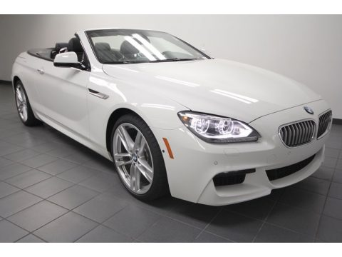 New BMW Series I Convertible For Sale Stock DDW - 2013 bmw 650i convertible for sale