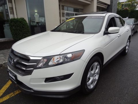Used 2010 honda accord crosstour ex l 4wd for sale stock for Used honda crosstour for sale