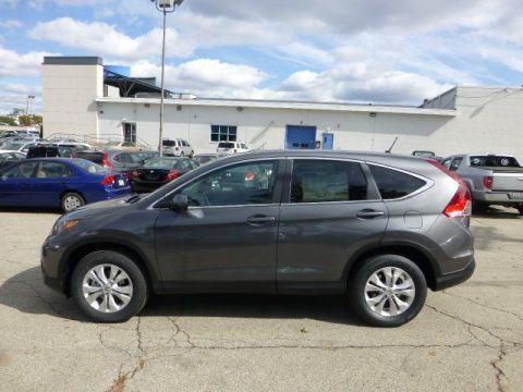 New 2013 Honda Cr V Ex Awd For Sale Stock 13049 Dealer Car Ad 72159869