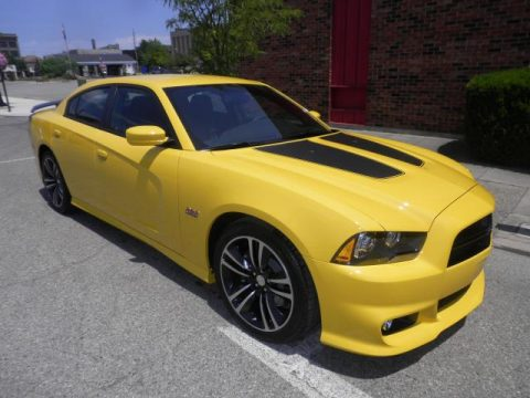 new 2012 dodge charger srt8 super bee for sale stock c1955 dealer car ad. Black Bedroom Furniture Sets. Home Design Ideas