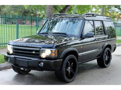 for sale discovery tennessee land custom rover landrover