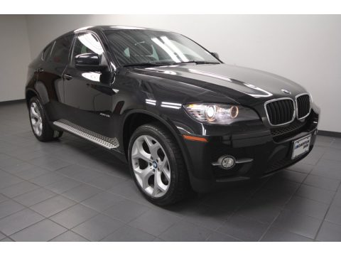 used 2009 bmw x6 xdrive35i for sale stock p9l224144. Black Bedroom Furniture Sets. Home Design Ideas