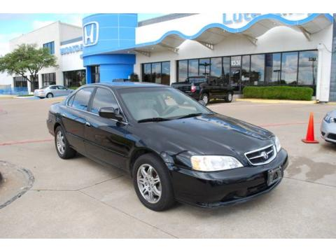 Used 1999 acura tl 3 2 for sale stock txa018875 for Lute riley honda 1331 n central expy richardson tx 75080