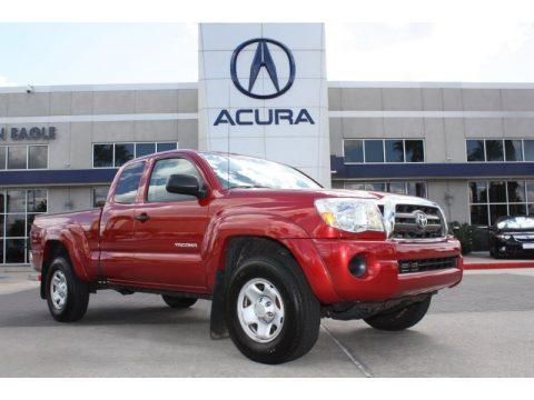 John Eagle Acura on John Eagle Acura Houston Texas