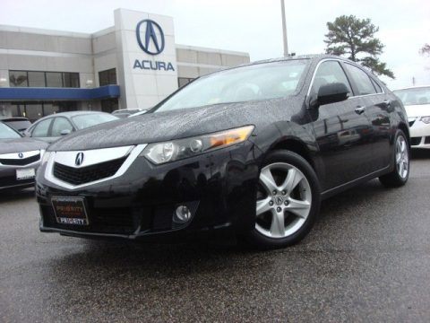 Priority Acura on Priority Acura Chesapeake Virginia
