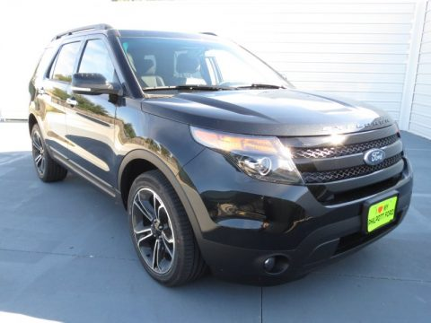 new 2013 ford explorer sport 4wd for sale stock dgb53052. Cars Review. Best American Auto & Cars Review