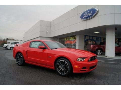 new 2013 ford mustang gt premium coupe for sale stock f13157 dealer car ad. Black Bedroom Furniture Sets. Home Design Ideas