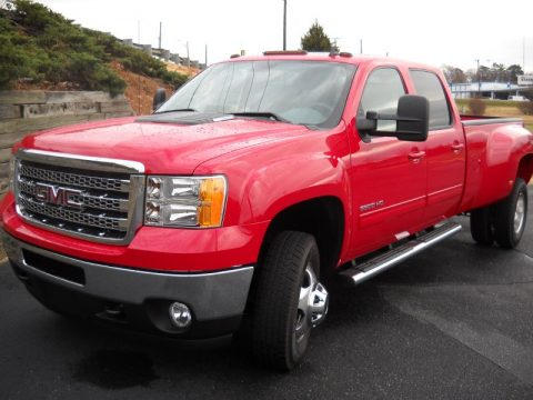 Used Car Buy Here Pay Here Lots In Anniston Alabama