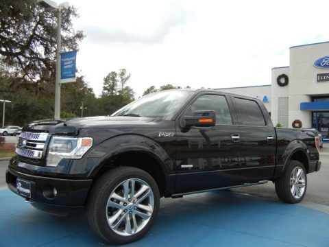 2013 Ford F150 For Sale >> 2013 F150 For Sale Top New Car Release Date