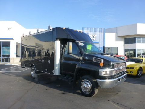 f650 hauler kansas autos weblog. Black Bedroom Furniture Sets. Home Design Ideas