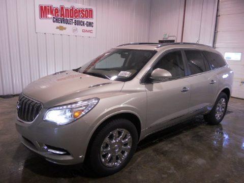Mike Anderson Logansport Indiana >> New 2013 Buick Enclave Leather for Sale - Stock #T7869 | DealerRevs.com - Dealer Car Ad #74369582