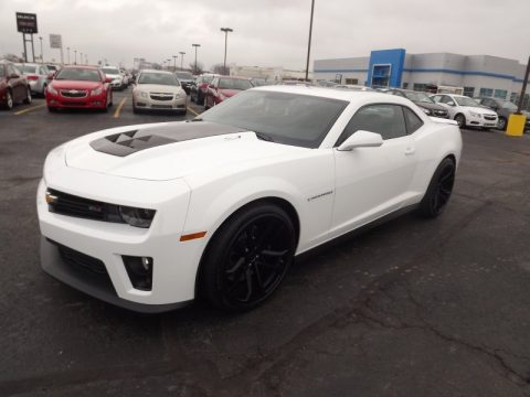 used 2013 chevrolet camaro zl1 for sale stock d9802857 dealer car ad 74489863. Black Bedroom Furniture Sets. Home Design Ideas