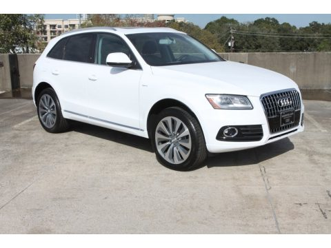 Audi dealer houston richmond 13