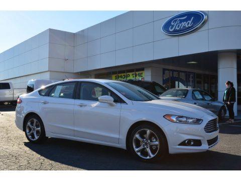 new 2013 ford fusion se 1 6 ecoboost for sale stock f13176 dealer car ad. Black Bedroom Furniture Sets. Home Design Ideas