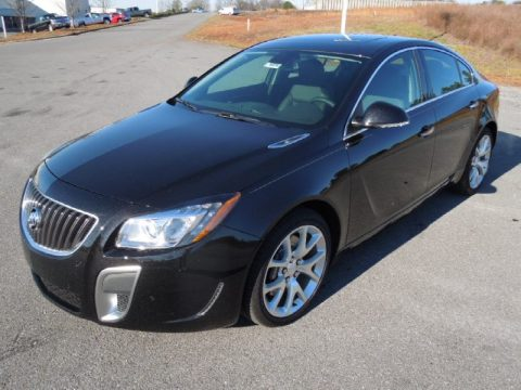new 2013 buick regal gs for sale stock 4435. Cars Review. Best American Auto & Cars Review