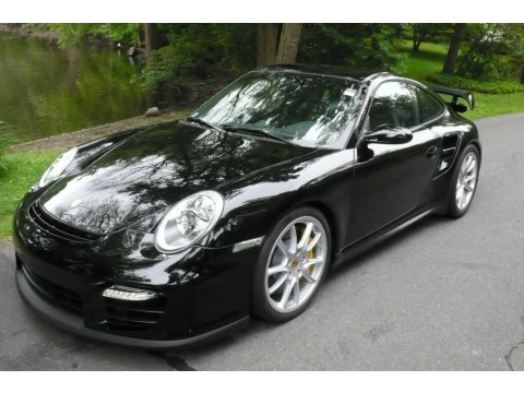 used 2008 porsche 911 gt2 for sale stock 11783x. Black Bedroom Furniture Sets. Home Design Ideas