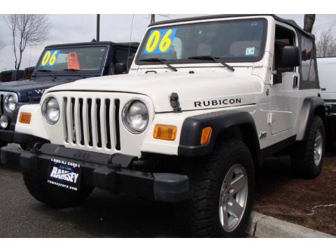 used 2006 jeep wrangler rubicon 4x4 for sale stock chu4013 dealer car ad. Black Bedroom Furniture Sets. Home Design Ideas