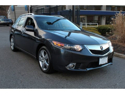 Acura Dealers on Used 2012 Acura Tsx Sport Wagon For Sale   Stock  U 7399   Dealerrevs