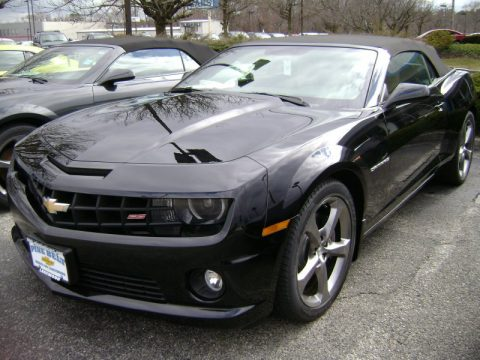 new 2013 chevrolet camaro ss rs convertible for sale stock 1478m dealer. Black Bedroom Furniture Sets. Home Design Ideas