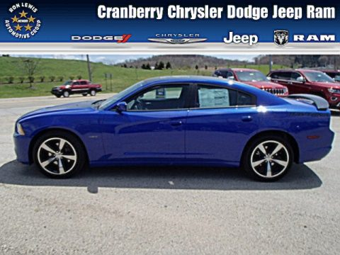 new 2013 dodge charger r t daytona for sale stock d3927 dealer car ad. Black Bedroom Furniture Sets. Home Design Ideas