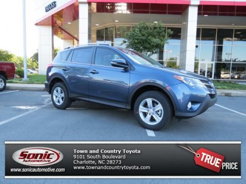 new 2013 toyota rav4 xle for sale stock dw018491 dealer car ad 81076121. Black Bedroom Furniture Sets. Home Design Ideas
