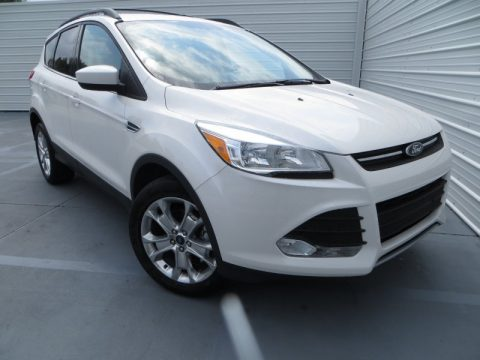 Ford Escape SE 1.6L EcoBoost