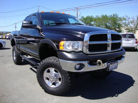 2015 ram power wagon for sale autos post. Black Bedroom Furniture Sets. Home Design Ideas