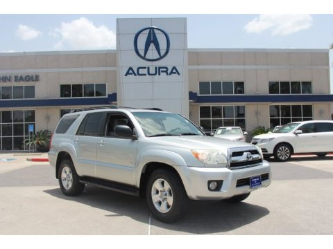 John Eagle Acura Houston Texas Acura Car Gallery