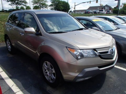 Acura Dealers on 2007 Acura Mdx For Sale   Stock  A54075a   Dealerrevs Com   Dealer