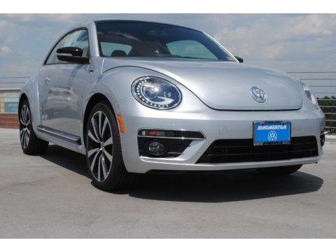 New 2013 Volkswagen Beetle R Line For Sale Stock