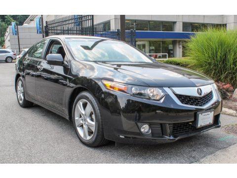 Acura Dealers on Acura Tsx Sedan For Sale   Stock  U 7868   Dealerrevs Com   Dealer